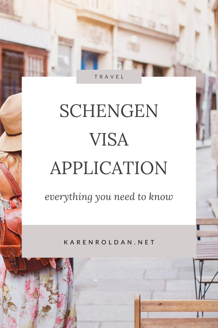 b8e1033c323df16ec2623d5b67e895cd - How To Get Schengen Visa For Philippine Passport Holder