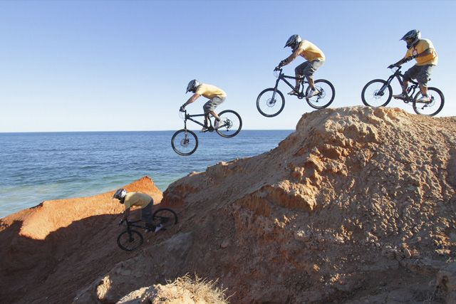 Best Mountain Bikes Under 200 Dollars Reviews Buying Guide