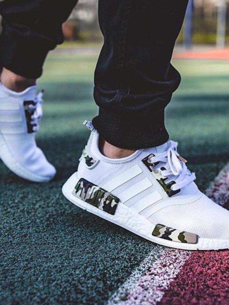 bestniceadidas | Adidas fashion, Sneakers men fashion