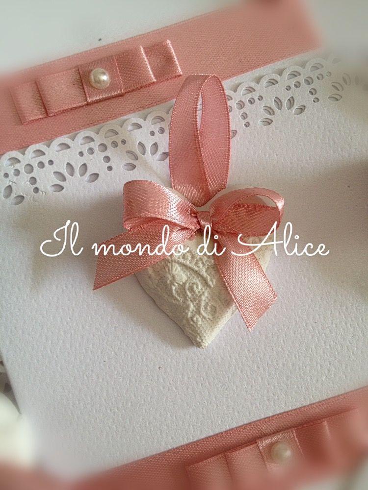 Segnaposto Matrimonio Cartoncino.Segnaposto E Menu Matrimonio Gesso Sintetico Cartoncino 220gr