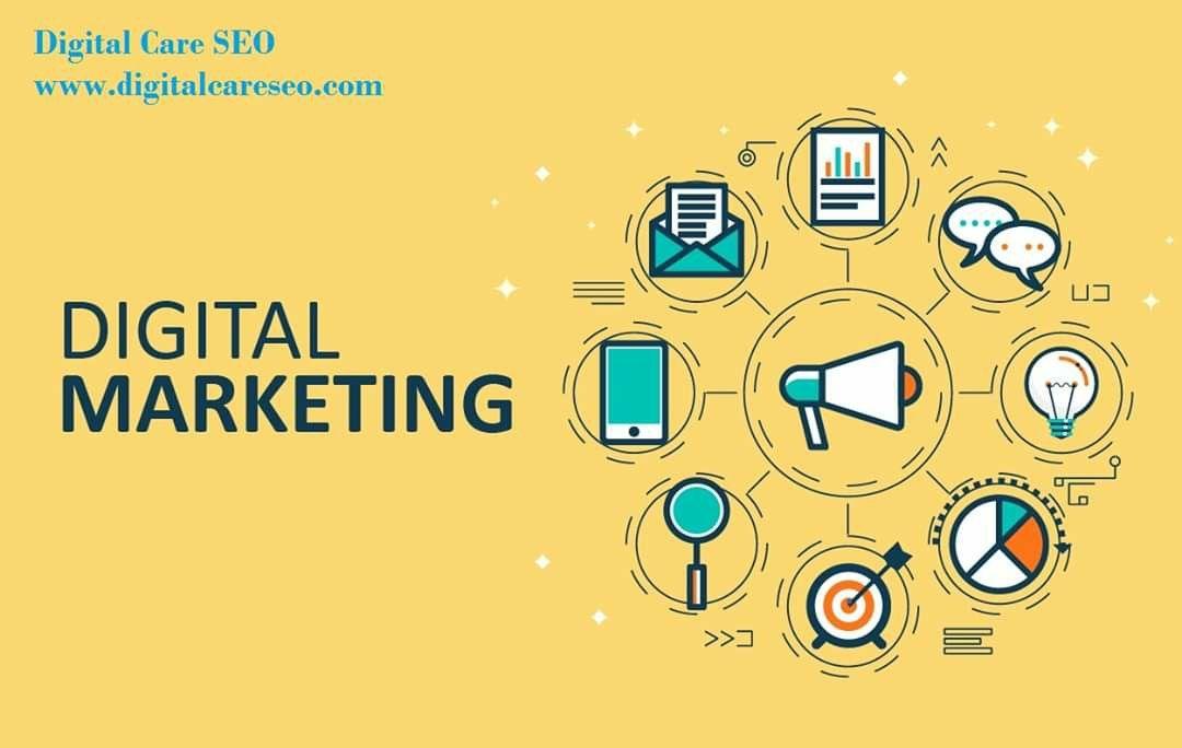 Mengenal Web Development Jakarta Untuk Kebutuhan Akan Pengembangan Website Marketing Aplikasi Web Website