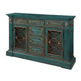 Found it at Wayfair - Brittney Console Sideboard