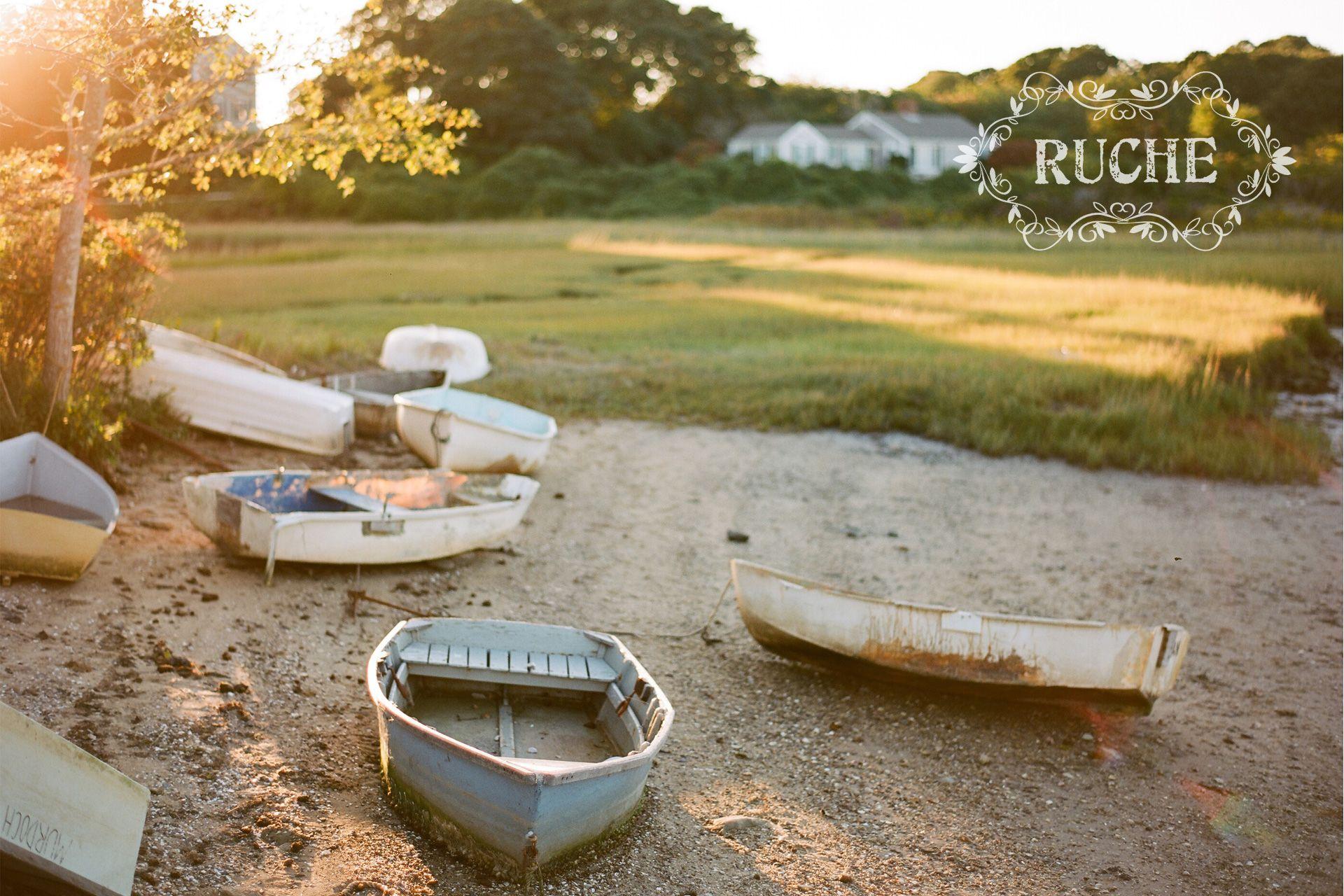 End Of Summer Desktop Wallpaper Boat Outdoor Fun Float Your Boat