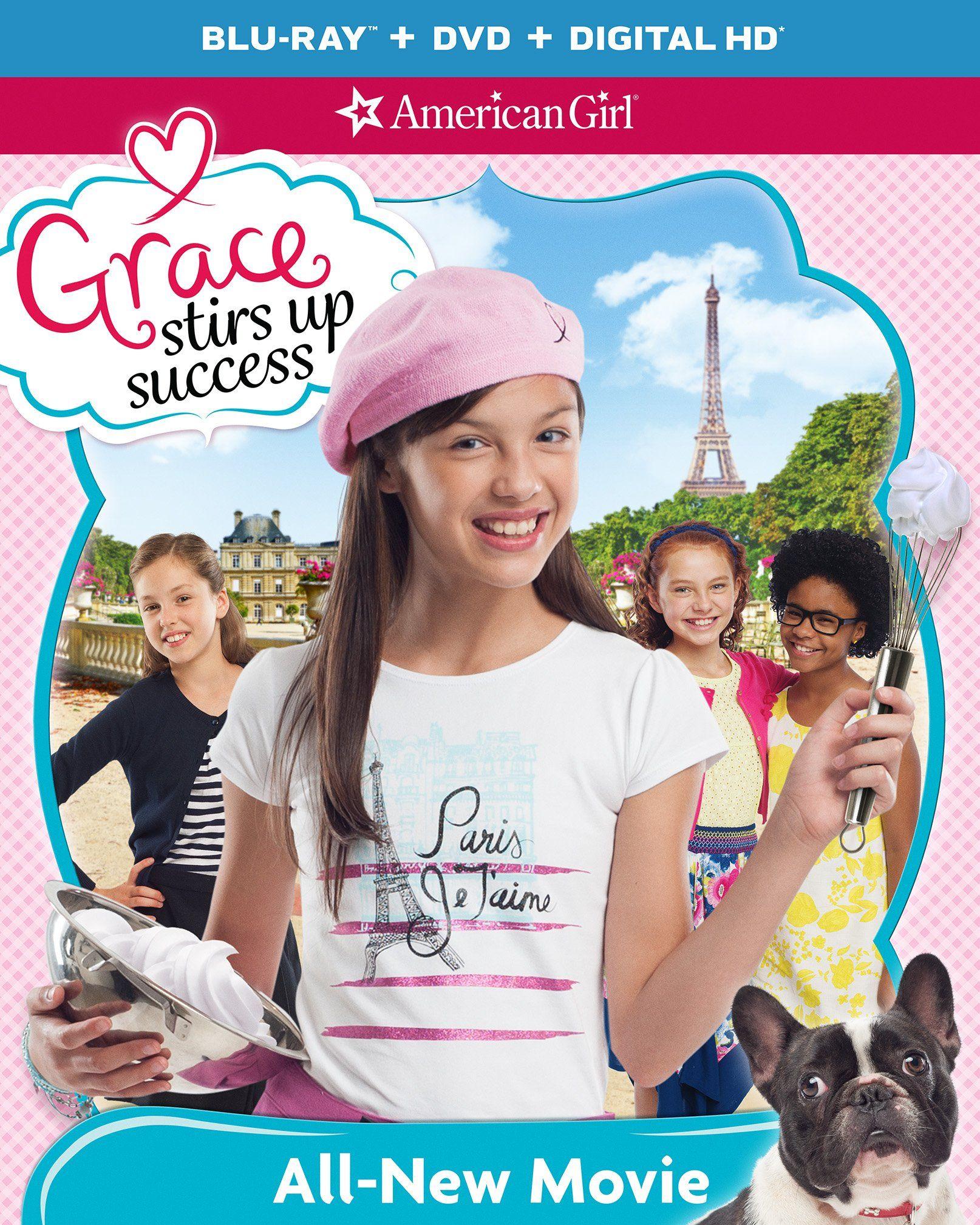 Free Shipping Code Jill S Sale Soon Grace S Movie Trailer