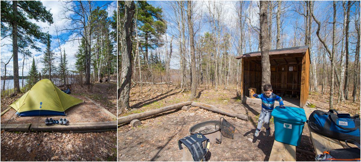 Savanna Portage State Park, I Can!, #ExploreMN, #CaptureMN, #GoOutside, #MNStateParks, #FamilyTravel