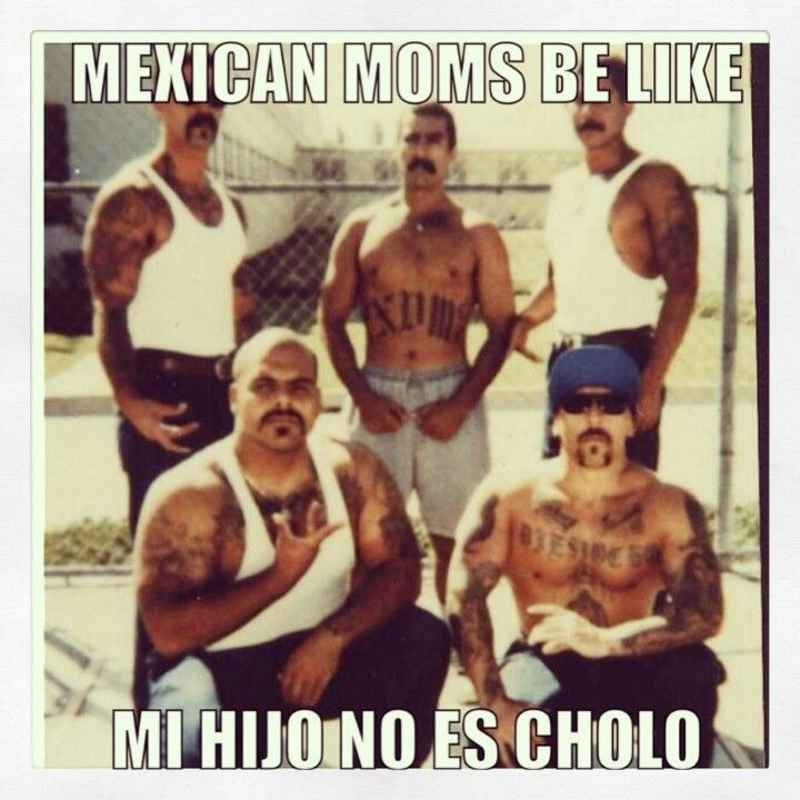 Old School Fashion Quotes: Mexican Cholos Quotes. QuotesGram