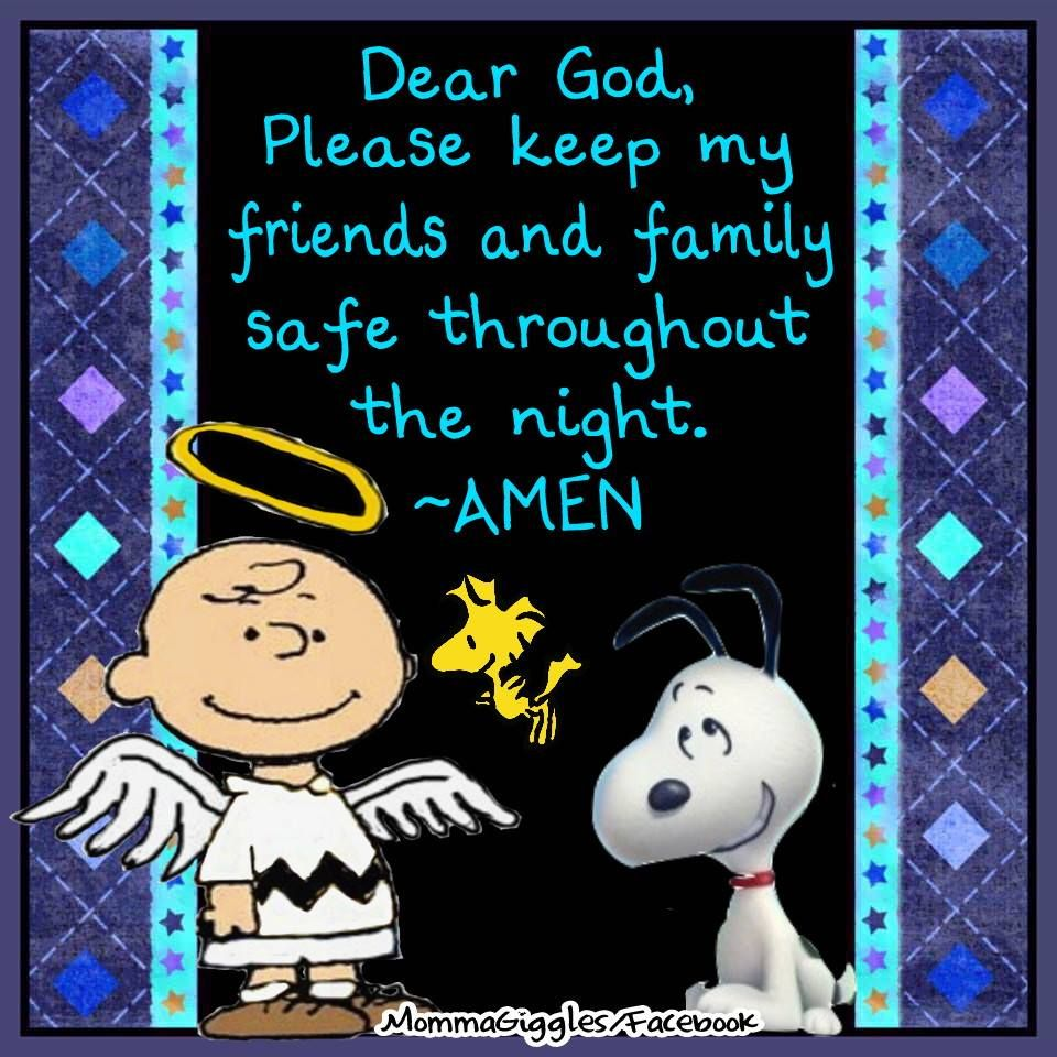 Snoopy Quotes, Snoopy, Snoopy Funny