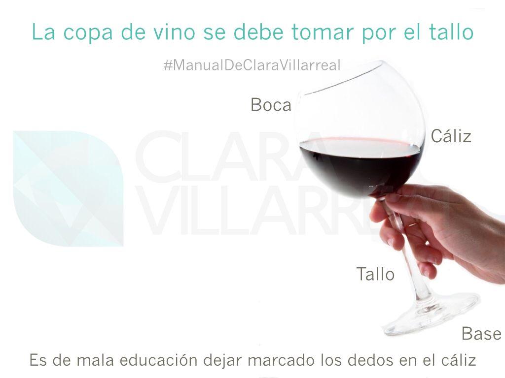Imagen y Etiqueta, la nueva forma de relacionarse.                               #ManualDeClaraVillarreal