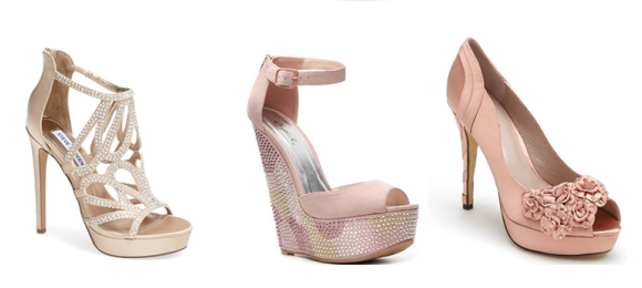 54288fcf013 Fashion-forward shoes for the Quince Girl. Pumps