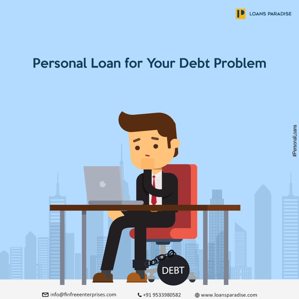 Your Requirements Needs And Debts Can Be Cleared With Just One Loan From Our Prominent Firms Personal Loans Loans For Bad Credit Instant Cash Loans