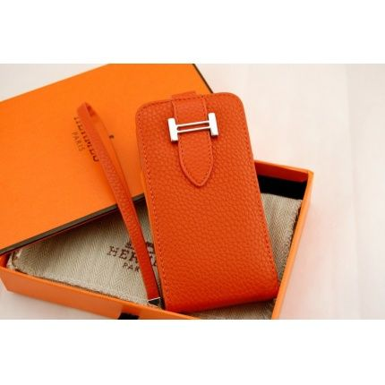 Hermes case for iPhone 5 #14555