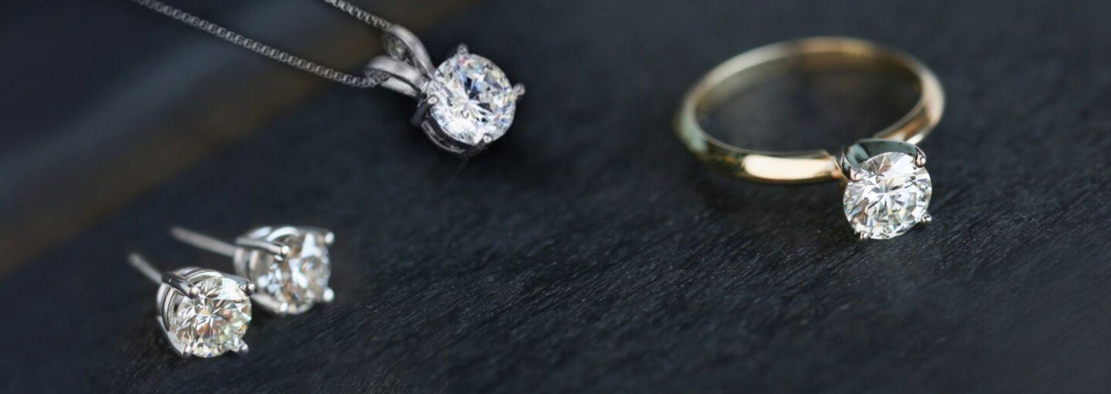 Jtv Diamond Rings >> Lab Grown Diamonds Jtv Com Diamond Diamond Jewelry Jewelry