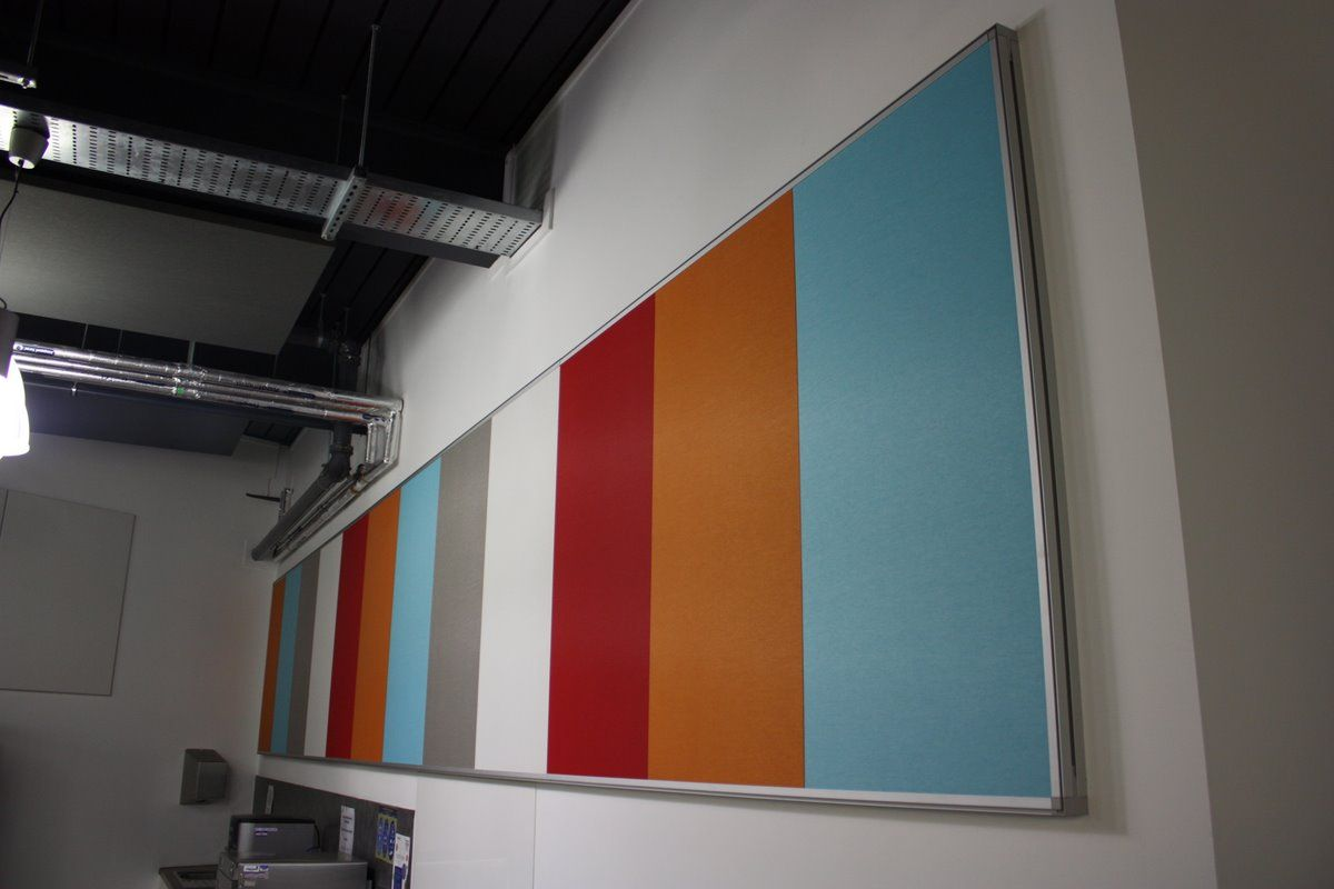 ecophon wall panel c acoustic panels on acoustic wall panels id=76177