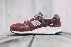 baedba8554a http   hypebeast.com 2015 12 new-balance-999-red-clay-sneaker ...
