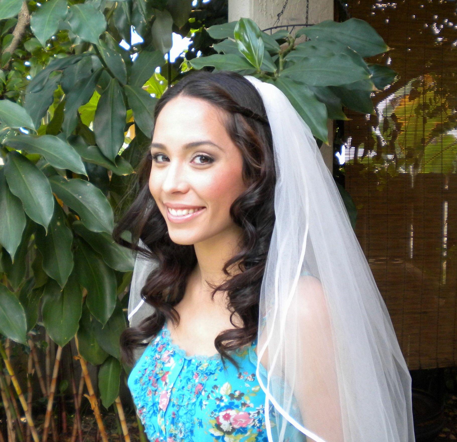 #maquillaje #aerografico y #peinado para #novia #behindthescenes #bridal #detrasdecamaras #novias #lima #peru #naturalbride