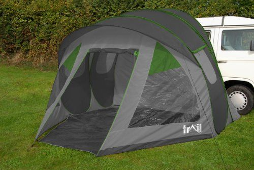 Trail Pop Up Awning Trail Http Www Amazon Co Uk Dp B00cpn4y7a Ref Cm Sw R Pi Dp Ztvzvb0t5bdgm Pop Up Awning Outdoor Gear Outdoor