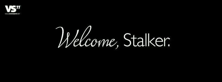 Stalking tipps facebook 5 Creepy