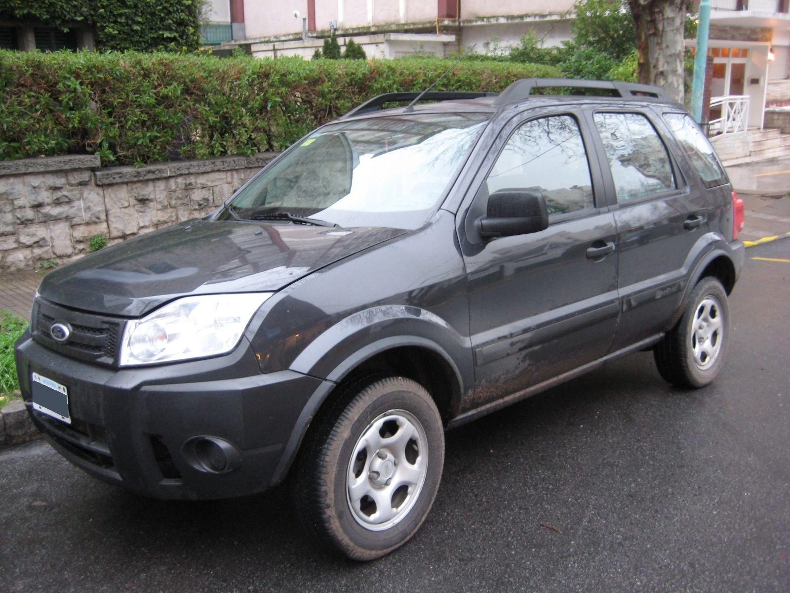 Autobiliaria Autos Usados Autos Mar Del Plata