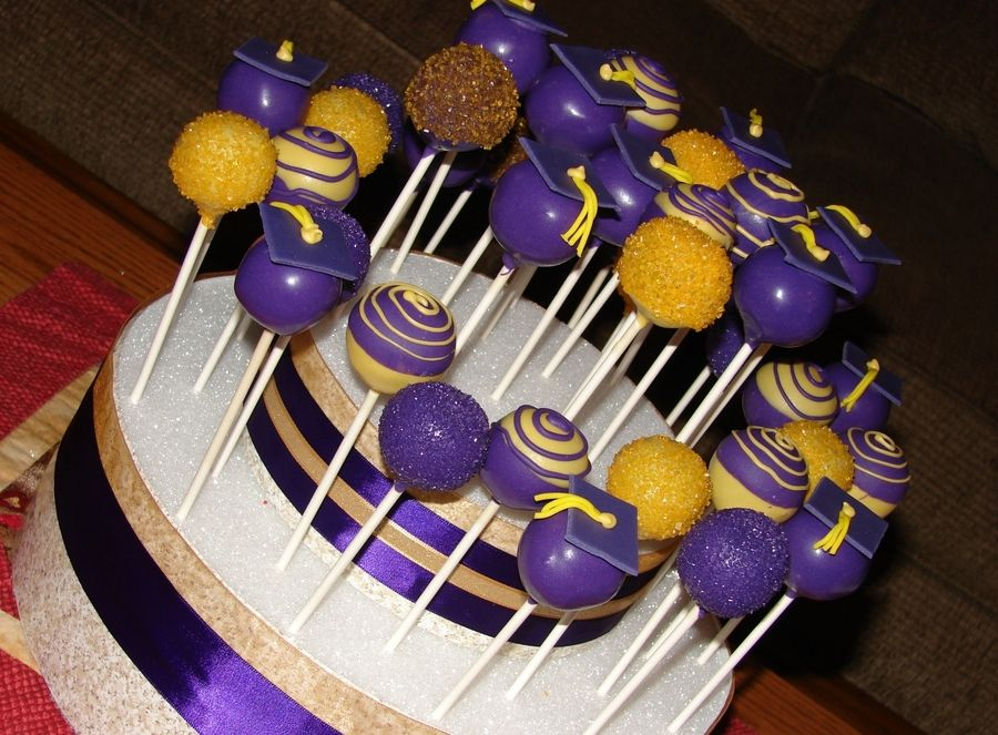 Cake Pop Display Cake Pop Displays Diy Cake Pop Stand Cake Pop