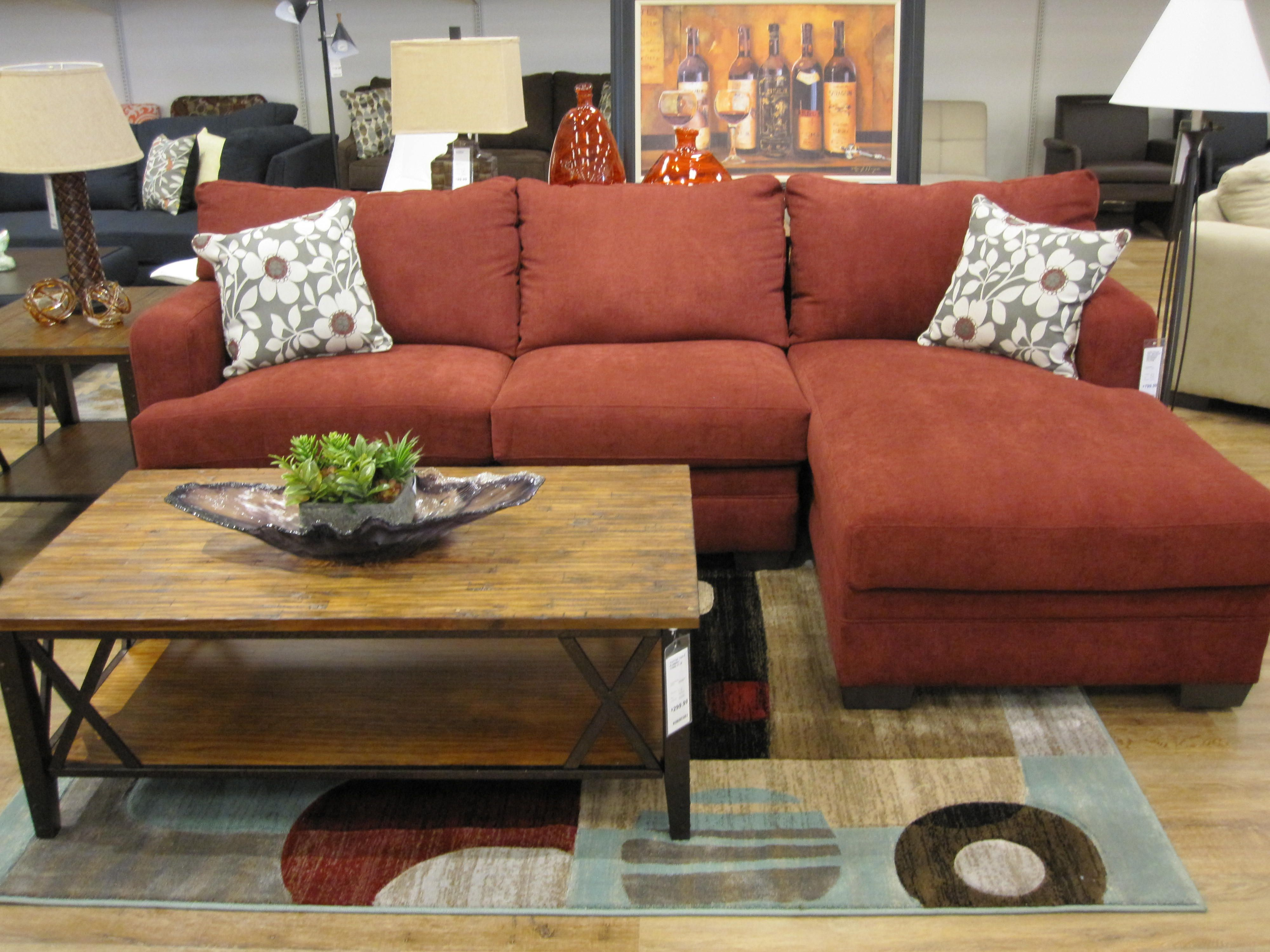 warm inviting colors for your home at aki home living room