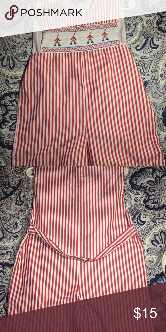 Boys 3T Like new condition worn once Matching Sets | Fashion, Two piece skirt  set, Boys