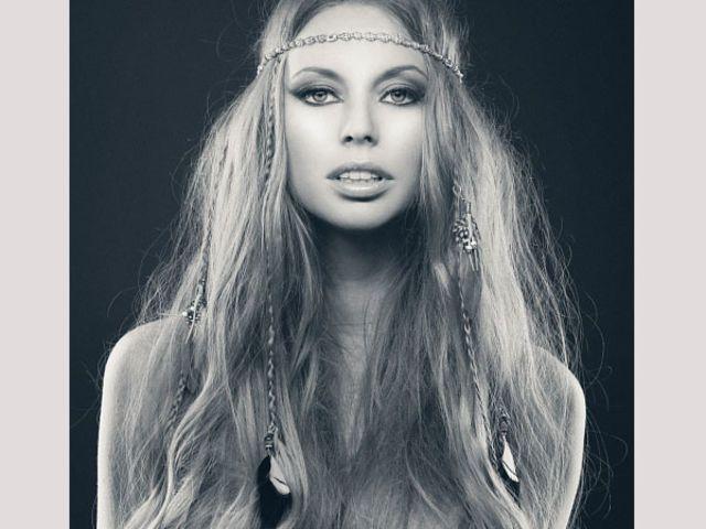 Hippie Hair, Hair Styles, Hair
