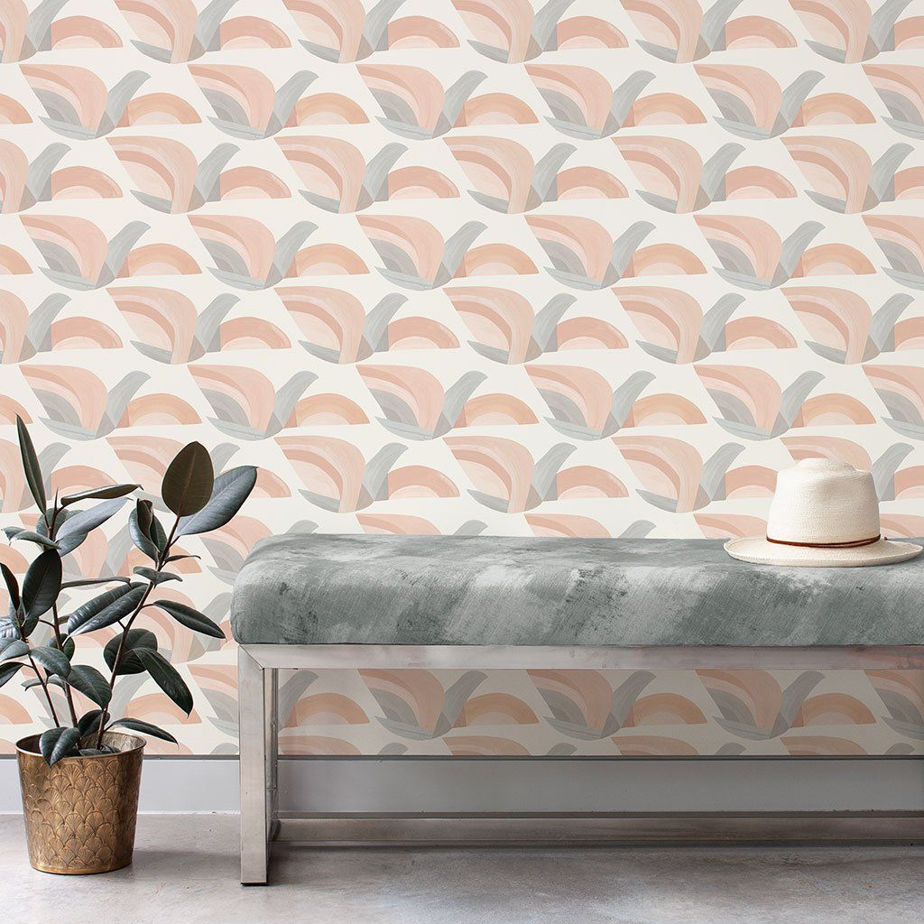 Gallery Flock   Blush is free HD wallpaper.