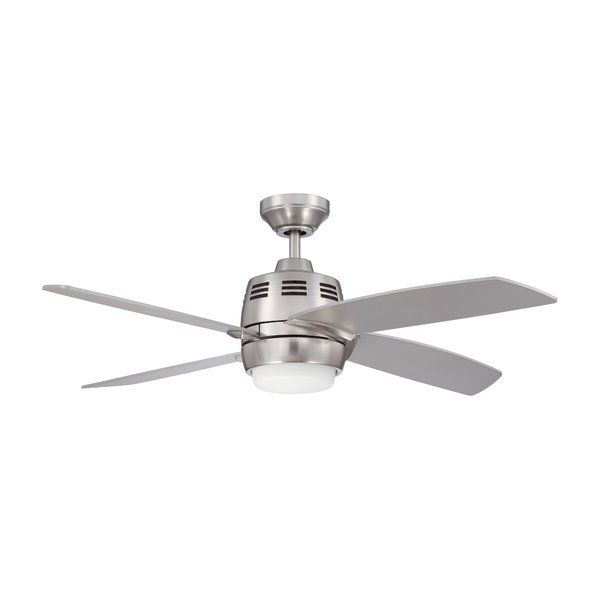 Ceiling fan downrod 44 229 at wayfair