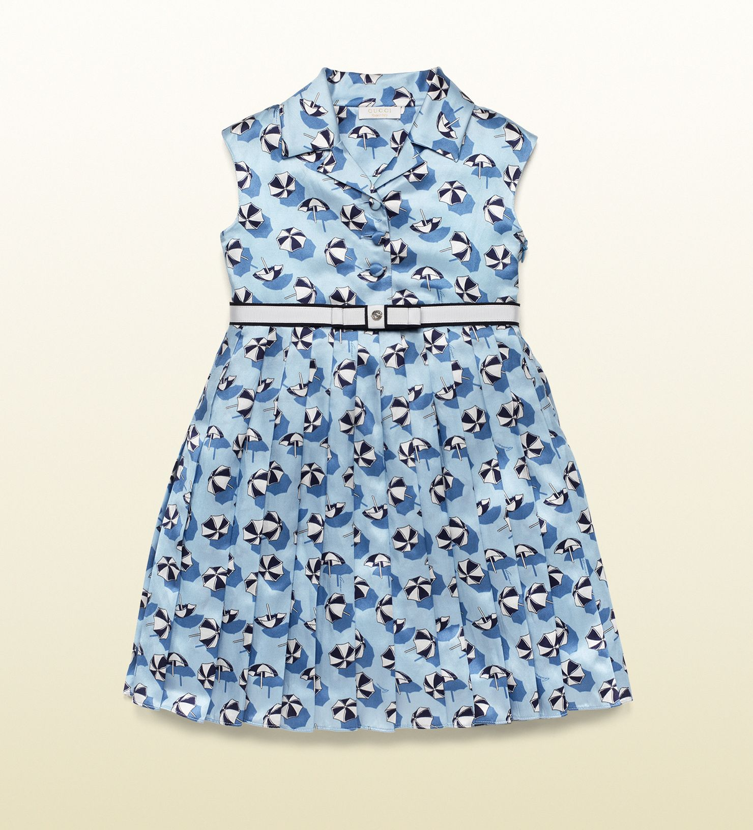 Gucci Girls 4 12 Years Girls Designer Clothes Clothes Girls Dresses [ 1632 x 1480 Pixel ]