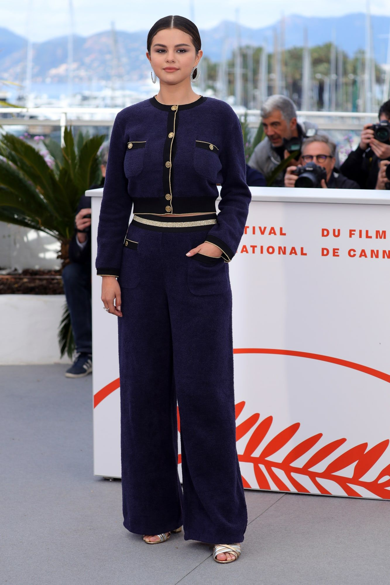 See the Best Red Carpet Looks From the 2019 Cannes Film