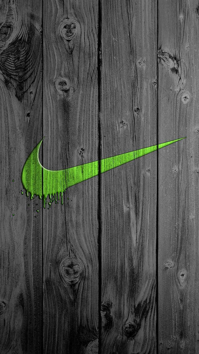 Cool Wallpaper Mobile Backgrounds Nike Iphone Hd Android