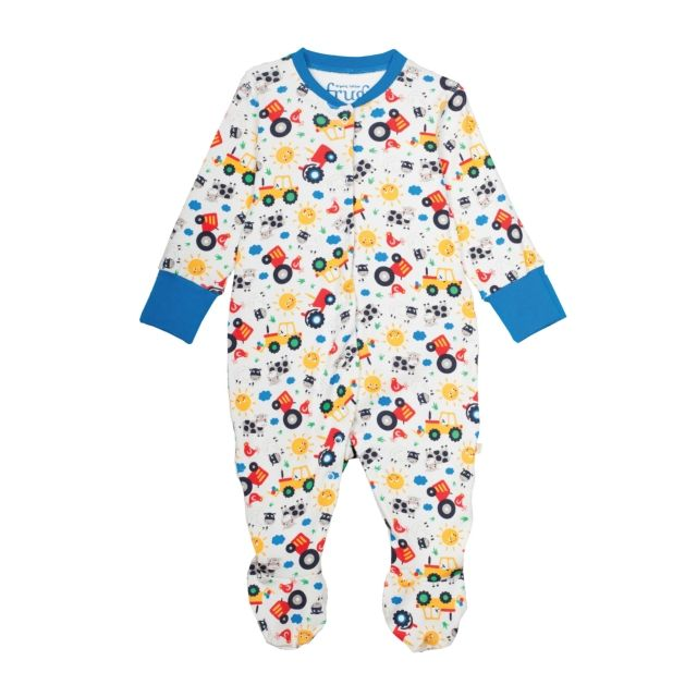 Lovely Babygrow Boys Baby Grows Buy Baby Boy Rompers Online
