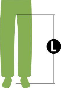 How To Measure For Road Bike Balance Bike Road Bike