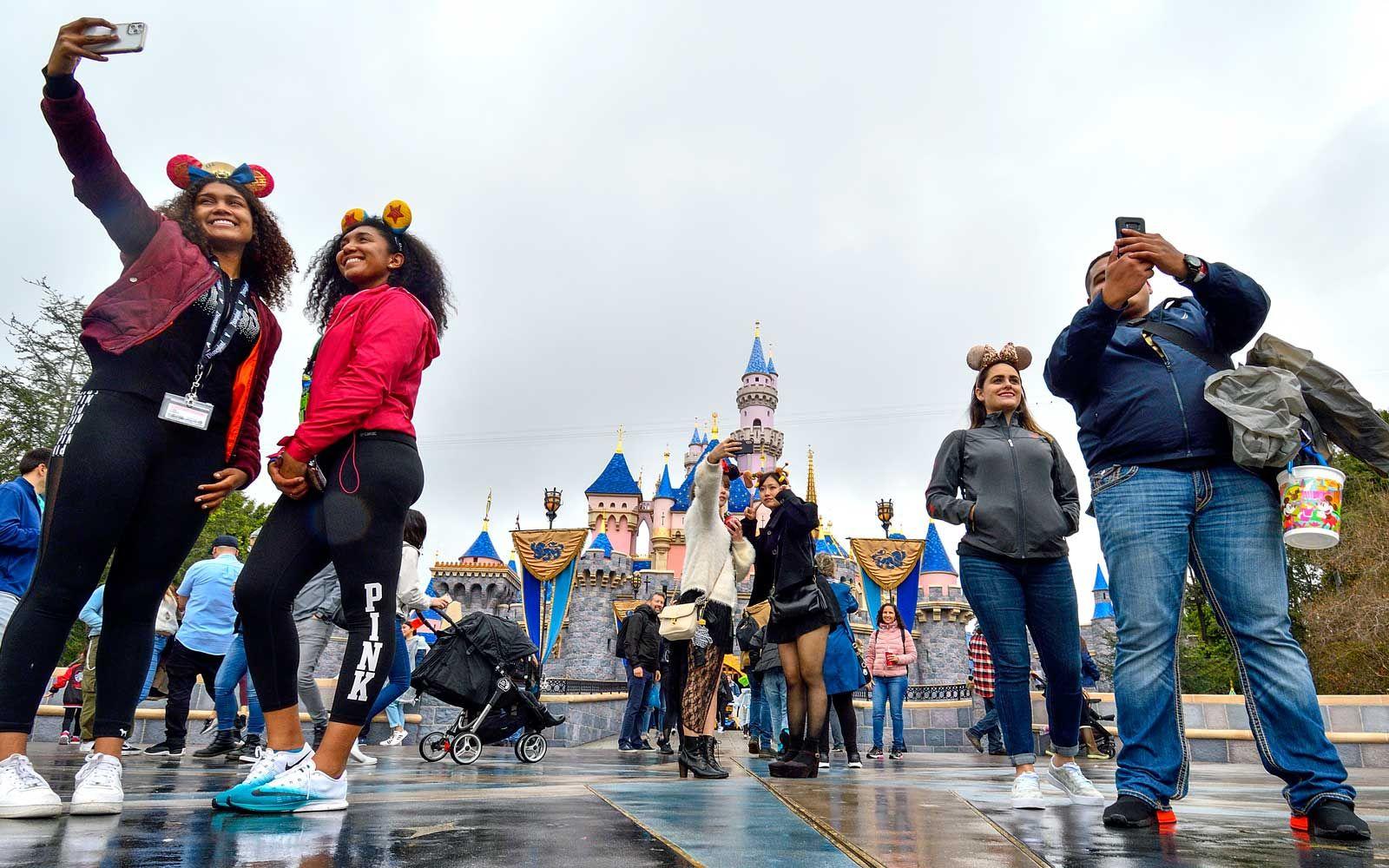 Pin On Disney World