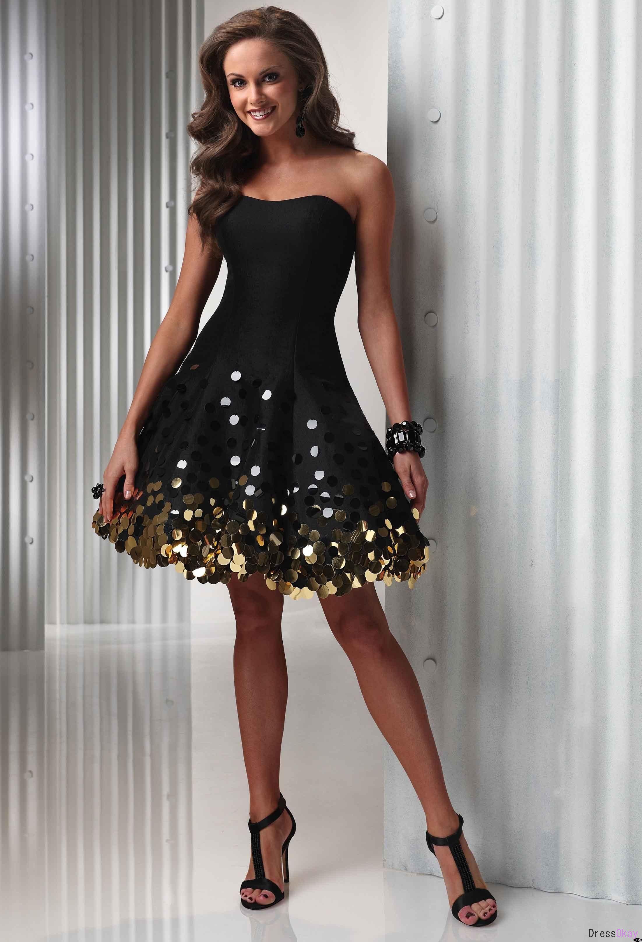 Junior prom dresseswholesale junior prom dressesdesigners junior