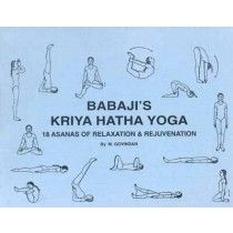 search results for 'yoga'  online book shopping buying