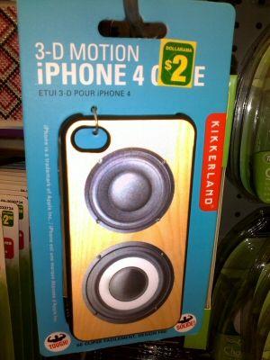 the best attitude 5380e 506f9 Dollarama Deals – iPhone Cases - DollarStoreHouse.com | Dollar store ...