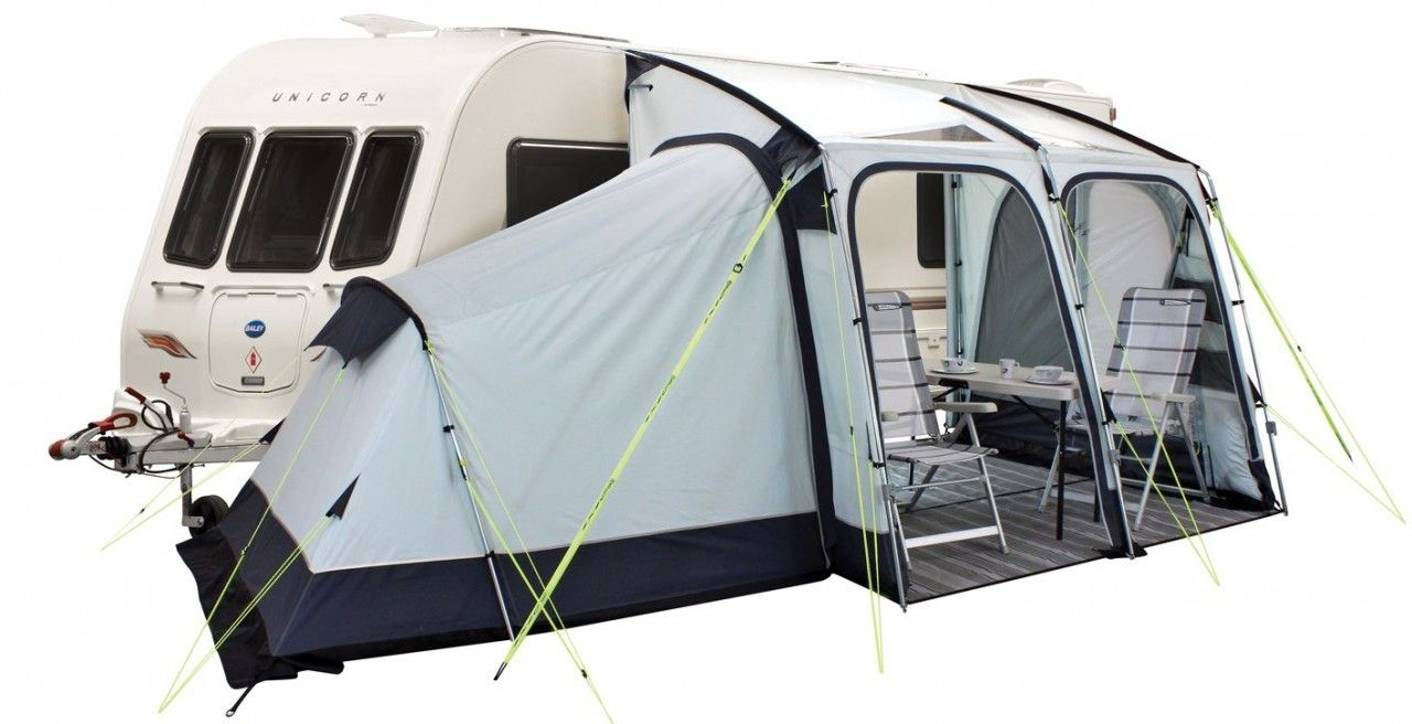 Johns Cross Motorcaravan and Camping Centre  - Outdoor Revolution Compactalite Pro Integra 250, £349.99 (http://www.johnscross.co.uk/outdoor-revolution-compactalite-pro-integra-250.html)