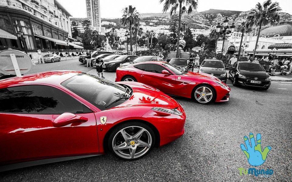 Ferrari Spa