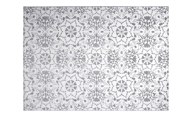 Grand Choix De Parquet Moquette Tapis Tissus Inspirations Deco Interieure Sur Saint Maclou Avec Images Tapis Tapis D Entree Tapis Esprit