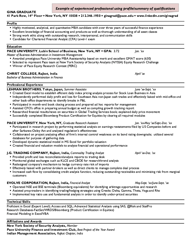 resume for graduate research assistant http resumesdesign com