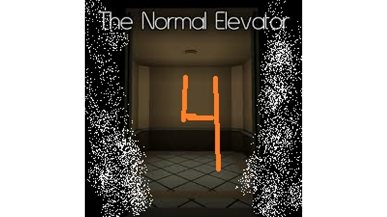 Roblox Normal Elevator Basketball The Normal Elevator Elevation Home Decor Decals Normal