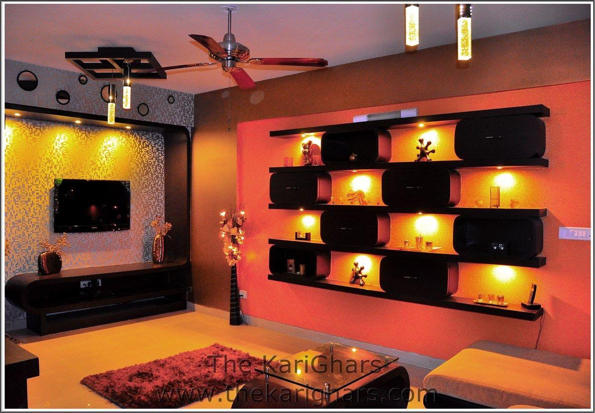 House Interior Design Bangalore