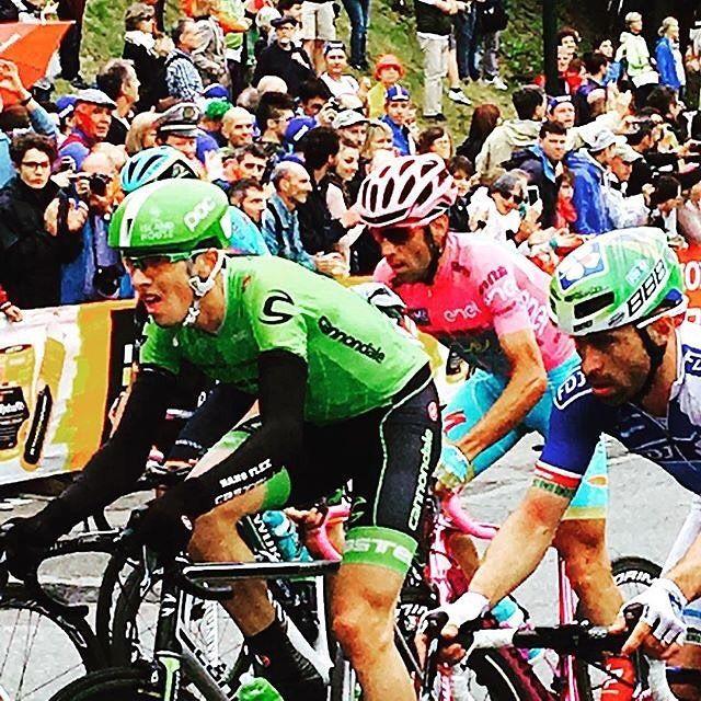 Presenta  F O T O  D E L  G I O R N O |  @n2r_outdoor  L U O G O |  Arrivo finale a Torino del 99esimo giro d'Italia in bicicletta  L O C A L  M A N A G E R | @emil_io @giuliano_abate T A G | #torino #ig_turin #ig_turin_ #ig_torino M A I L | igworldclub@gmail.com S O C I A L | Facebook  Twitter  Snapchat M E M B E R S | @igworldclub_officialaccount @igworldclub_thematic C O U N T R Y  R E Q U I R E D | Se pensi di poter dedicare del tempo alla nostra community e vuoi entrare a farne parte…