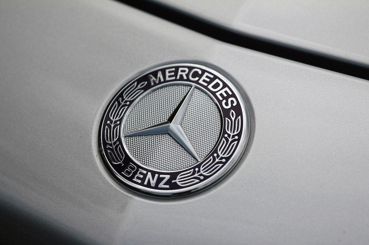 Cls550 mercedes benz silver emblemeg 1280850 pixeles cls550 mercedes benz silver emblemeg 1280850 pixeles biocorpaavc