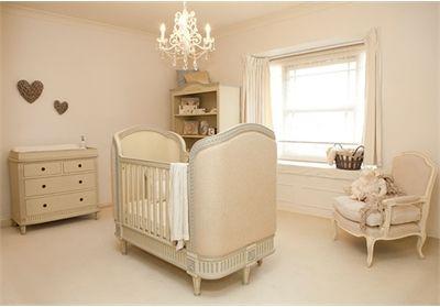 elegant baby furniture. Aspinal Nursery Range Elegant Baby Furniture N
