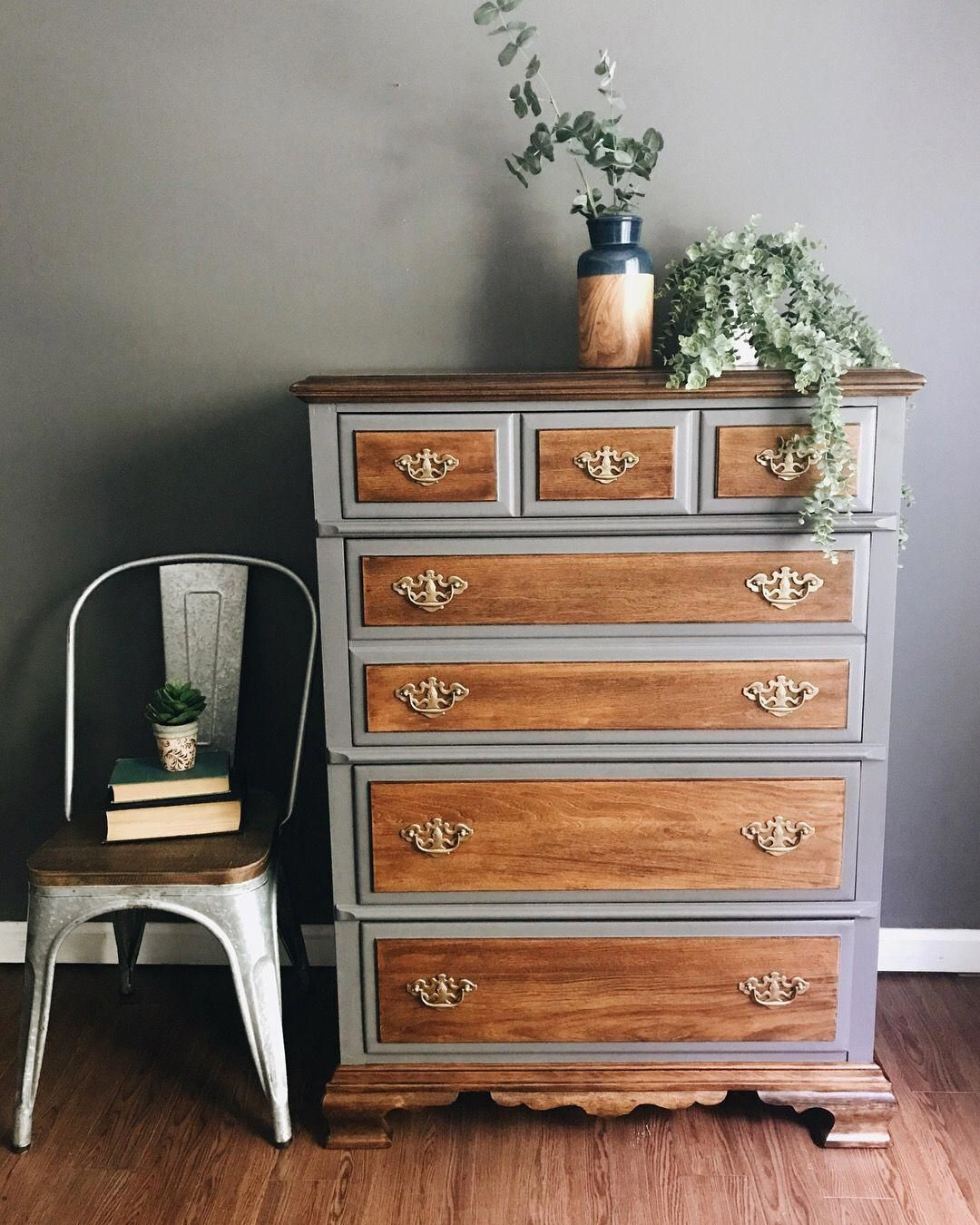 Antique Looking Furniture Old Wooden Sofa For Sale Vintage Furniture For Sale Cheap 20190701 Upcycle Wood Furniture Restoration Furniture Decor