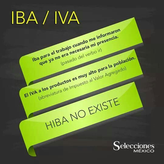Iva Iba Convenience Store Products Convenience Store Iva