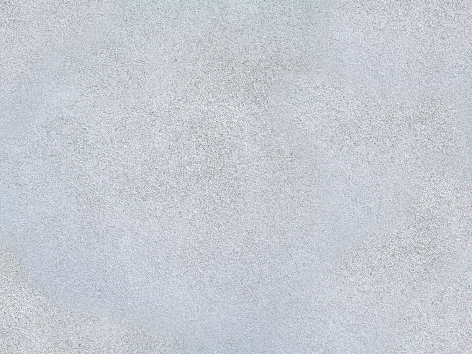 white concrete texture google search concrete floor textureconcrete floorsseamless texturespolished concrete