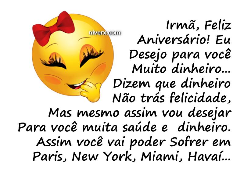 Amado Feliz-Aniversário-engraçado-para-irmã-celular-e-Whatsapp-lkio.png  FS22